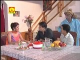 Chacha Sudhar Gaya Chhankata 2003 Part 3