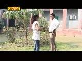Chori Nagan Bargi Dutt Ja Oo Jane Wale Hariyanvi
