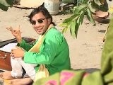 Chaat Masala Mithi Ladai Pyar Ki Manish Mast Hariyanvi Comedy