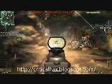 Call Of Duty Modern Warfare 3 Hacks