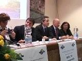 Caldoro - Crisi Trasporti - Non Parliamo Di Tagli Ma Di Servizi Migliori