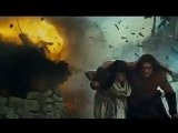 Conan The Barbarian - Trailer 3