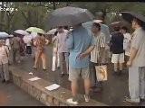 China: El Mercado De Las Parejas