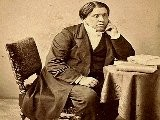 Charles Spurgeon Devotional: Faith&#039 S Checkbook - Joy For The Cast-Out