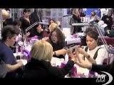 Crisi, Unipro: Il Settore Cosmetico Tiene, Trainato Dall&#039 Export. Fatturato Previsto 2012 Oltre 9,6 Miliardi, Ma Consumatori Cauti
