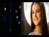 Chori Chori Hum Gori Se - Shahrukh Khan, Akshay Kumar , Salman Khan Lyrics - Hindu & English