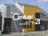 Century-21-Broker-Properti-Jual-Beli-Sewa-Rumah-Indonesia