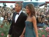 Celebrity Breakups Of 2011