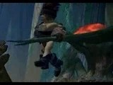 Clip2 Final Fantasy IX - Code Lyoko