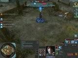 D And X TV: Warhammer 40000: Dawn Of War 2-Beta