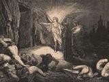 Divine Comedie-Enfer IV VIII