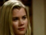 Days Of Our Lives Sami&#039 S Memories