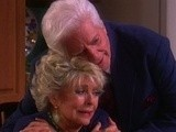 Days Of Our Lives Julie&#039 S Goodbye
