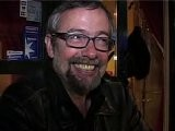 Didier Porte &agrave L&#039 Avant Premi&egrave Re Du Film Sur Sin&eacute