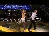 Dancing With Stars - Final - Laura Voutilainen