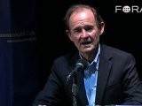 David Boies: How Will The Supreme Court Rule On Prop. 8?
