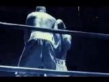 Dark Rider - Rocky - Sylvester Stallone