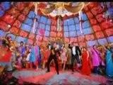 Do Knot Disturb - Trailer Govinda, Ritesh Deshmukh, Lara Dutta & Sushmita Sen