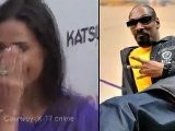 Demi Moore Dirty Dances With Snoop Dog