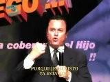 Celebra Tu Vida - Ronnie Y Junior Feat Silvio Adilson & Ivan Telegracia TV