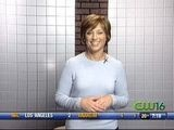 Dorothy Hamill Olympic Predictions