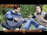 DJ QASIM ALI PASHTO NEW SONG 2011 - RASHA PA NAAZ RASHA