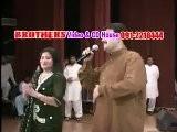 DJ QASIM ALI PASHTO NEW SONG 2011 - MA YAW KALI WALA KHUWAKHA KAREY DA