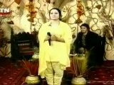 Dj Qasim ALi Pashto New Song 2011 Delta Zamong Kaley Day