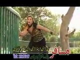 DJ QASIM ALI PASHTO NEW SONG 2011 - NAZIA IBAL SWEET SONG SEHER DANCE