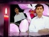 DJ QASIM ALI PASHTO NEW SONG 2011 - DA WAHTONA BE LATANA