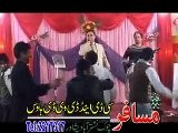DJ QASIM ALI PASHTO NEW TAPEY 2011- JANAS KHAN BEST PASHTO TAPEY.TAPE
