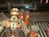 Dead Space PC-11