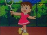 Doraemon ENF Shizuka 4