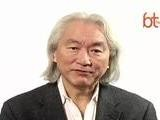 Dr. Michio Kaku On Albert Einstein