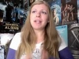 Dolphin Tale Movie Review From Haunted Flower