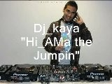 Dj Kaya Hi AMa The Jumpin Remix