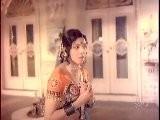 Deleted Scene - Bahaddur Gandu - Kannada Movie - Rajkumar