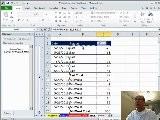 Dueling Excel&ndash &ldquo Positive Subtotals&rdquo : Podcast #1449