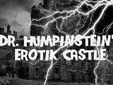 Dr. Humpinstein&#039 S Erotik Castle Official Trailer