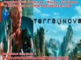 Download Terra Nova Tv Series In Full Hd