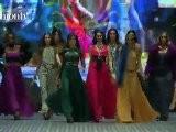 Dosso Dossi Fashion Show With Isabeli Fontana   FTV