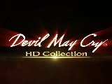 Devil May Cry HD Collection - Trailer HD
