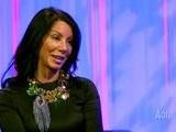 Danielle Staub On Real Housewives