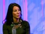 Danielle Staub On Her New TV Show Social