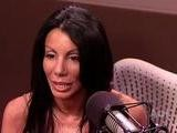 Danielle Staub On Her Singing