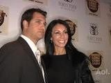 Danielle Staub&#039 S New Reality TV Show