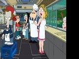 Download American Dad Season 7, Episode 4 The Worst Stan Full