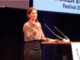 Daphne Bunskoek: De G-Spot Bestaat