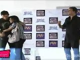 Desi Boyz John Abraham Akshay Kumar 08