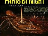 Domino - Gamin De Paris - Mademoiselle De Paris &rarr LP Paris By Night Paul Mauriat